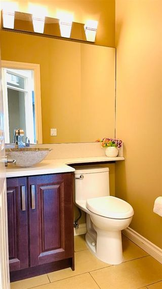 Photo 23: 12 Panamount Rise NW in Calgary: Panorama Hills Detached for sale : MLS®# A1077246