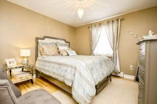 Photo 14: 212 Capilano Drive in Windsor Junction: 30-Waverley, Fall River, Oakfield Residential for sale (Halifax-Dartmouth)  : MLS®# 202116572