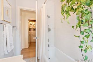 Photo 20: DOWNTOWN Condo for sale : 1 bedrooms : 702 Ash St #701 in San Diego