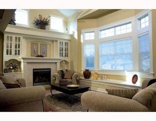 "Photo 2: 13332 BALSAM Street in Maple_Ridge: Silver Valley House for sale in ""BALSAM CREEK"" (Maple Ridge)  : MLS®# V652721"