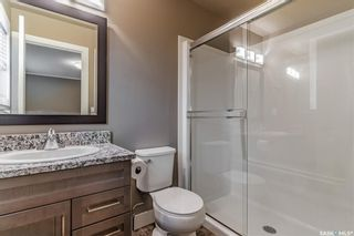 Photo 16: 58 1550 Paton Crescent in Saskatoon: Willowgrove Residential for sale : MLS®# SK866228
