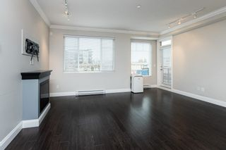 """Photo 11: 204 11882 226 Street in Maple Ridge: East Central Condo for sale in """"The Residences at Falcon Center"""" : MLS®# R2522519"""