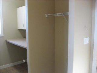 Photo 17: 137 Marine Drive in Winnipeg: Residential for sale : MLS®# 1000013