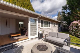 Photo 30: 4145 BURKEHILL Road in West Vancouver: Bayridge House for sale : MLS®# R2602910