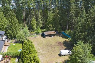 Photo 42: 3288 Union Rd in : CV Cumberland House for sale (Comox Valley)  : MLS®# 879016