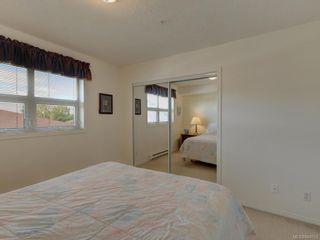 Photo 17: 409 1694 Cedar Hill Cross Rd in Saanich: SE Mt Tolmie Condo for sale (Saanich East)  : MLS®# 840053