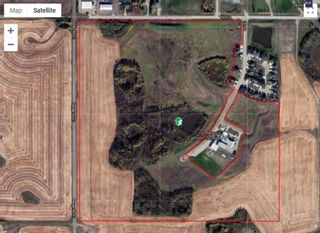 Photo 7: NW-24-73-6-W6 95 Avenue: Sexsmith Commercial Land for sale : MLS®# A1152118