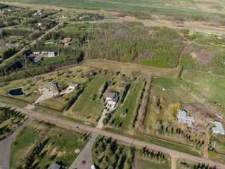 Photo 3: 1140 50242 RGE RD 244 A: Rural Leduc County House for sale : MLS®# E4244455