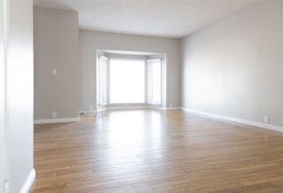 Photo 5: 18717 95A Avenue in Edmonton: Zone 20 House for sale : MLS®# E4235795