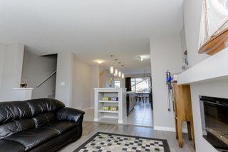 Photo 10: 4312 Prowse Link in Edmonton: Zone 55 House Half Duplex for sale : MLS®# E4262677