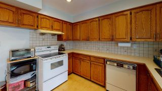 Photo 11: 7264 ELMHURST Drive in Vancouver: Fraserview VE House for sale (Vancouver East)  : MLS®# R2564193