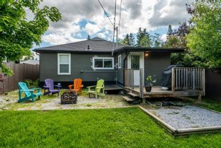 Photo 26: 679 CARNEY Street in Prince George: Central House for sale (PG City Central (Zone 72))  : MLS®# R2593738