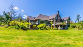 Photo 4: 2920 Meadow Dr in : Na North Jingle Pot House for sale (Nanaimo)  : MLS®# 862318