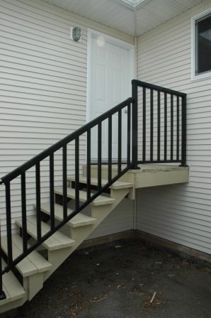 Photo 19: 8316 ST JOHN Crescent in Prince George: N74ST 1/2 Duplex for sale (PG City South (Zone 74))  : MLS®# N172151