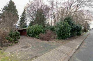 Photo 14: 326 W 19TH Street in North Vancouver: Central Lonsdale House for sale : MLS®# R2338404