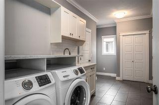 Photo 5: 127 MCDOWELL Wynd: Leduc House for sale : MLS®# E4234780