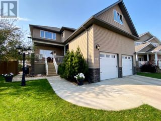 Photo 3: 44 South Shore Close E in Brooks: House for sale : MLS®# A1152388