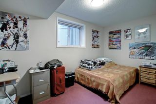 Photo 31: 249 Hawkstone Drive NW in Calgary: Hawkwood Detached for sale : MLS®# A1150225