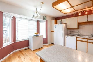 Photo 18: 6461 129A Street in Surrey: West Newton House for sale : MLS®# R2576802