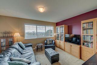 Photo 27: 15 759 Sanctuary Crt in : SE High Quadra Row/Townhouse for sale (Saanich East)  : MLS®# 861226