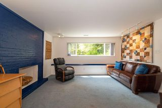 Photo 18: 1958 PARKSIDE Lane in North Vancouver: Deep Cove House for sale : MLS®# R2477680