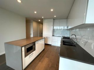 Photo 18: 1907 3487 BINNING Road in Vancouver: University VW Condo for sale (Vancouver West)  : MLS®# R2576695