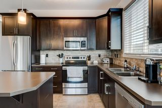 Photo 8: 401 304 Cranberry Park SE in Calgary: Cranston Apartment for sale : MLS®# A1132586