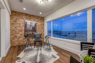 Photo 34: 458 Patterson Boulevard SW in Calgary: Patterson Detached for sale : MLS®# A1110582