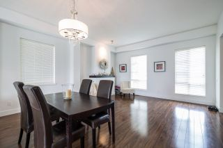"""Photo 3: 3436 DARWIN Avenue in Coquitlam: Burke Mountain House for sale in """"WILKIE AVE AREA"""" : MLS®# R2163272"""