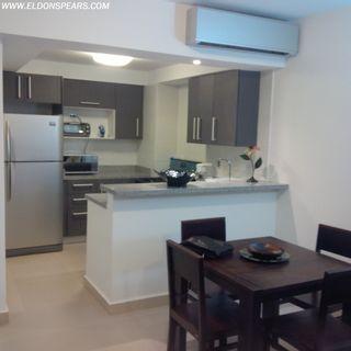 Photo 2: Playa Blanca Resort - OCEAN II - Furnished Condo for sale