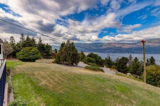 Photo 31: #12051 + 11951 Okanagan Centre Road, W in Lake Country: House for sale : MLS®# 10240006