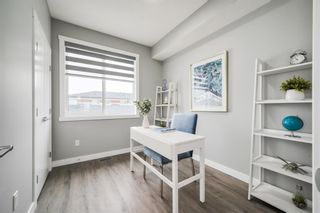 Photo 10: 108 95 Skyview Close in Calgary: Skyview Ranch Row/Townhouse for sale : MLS®# A1098506