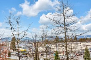 "Photo 9: 318 10866 CITY PARKWAY Parkway in Surrey: Whalley Condo for sale in ""THE ACCESS"" (North Surrey)  : MLS®# R2555337"