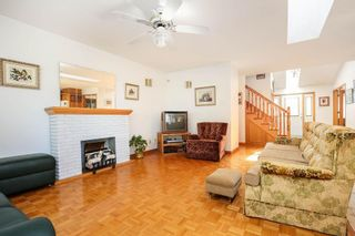 Photo 12: 12 Gregg Place in Winnipeg: Parkway Village Residential for sale (4F)  : MLS®# 202111541