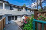 """Main Photo: 120 SHORELINE Circle in Port Moody: College Park PM Townhouse for sale in """"Harbour Heights"""" : MLS®# R2576467"""