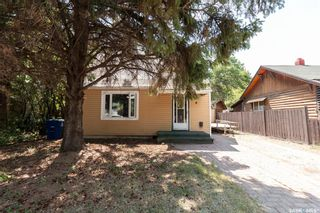 Photo 2: 4 Aberdeen Place in Saskatoon: Kelsey/Woodlawn Residential for sale : MLS®# SK861461