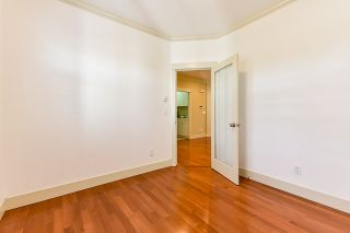 Photo 26: 4621 60B Street in Delta: Holly House for sale (Ladner)  : MLS®# R2532144