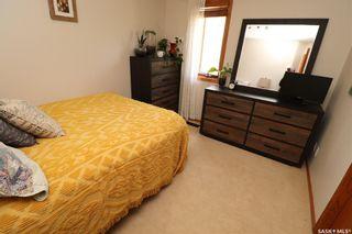Photo 11: 602 Hurley Crescent in Saskatoon: Erindale Residential for sale : MLS®# SK855256