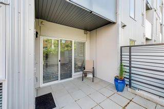 Photo 20: 205 767 Tyee Rd in : VW Victoria West Condo for sale (Victoria West)  : MLS®# 876419