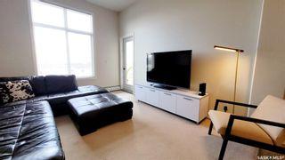 Photo 5: 414 235 Herold Terrace in Saskatoon: Lakewood S.C. Residential for sale : MLS®# SK870690