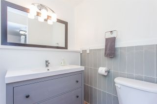 Photo 9: 7898 THRASHER Street in Mission: Mission BC House for sale : MLS®# R2268941