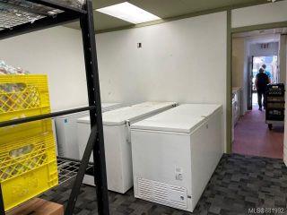 Photo 11: 527 Constance Ave in : Es Esquimalt Multi Family for sale (Esquimalt)  : MLS®# 881992