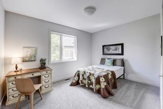 Photo 32: 1 310 12 Avenue NE in Calgary: Crescent Heights Row/Townhouse for sale : MLS®# A1112547