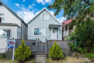 Photo 21: 1121 KEEFER Street in Vancouver: Strathcona House for sale (Vancouver East)  : MLS®# R2502821