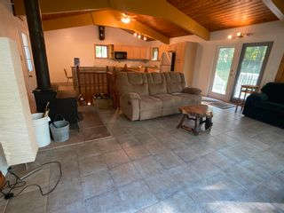 Photo 7: 6 Hazel Avenue: Rural Lac Ste. Anne County House for sale : MLS®# E4240805