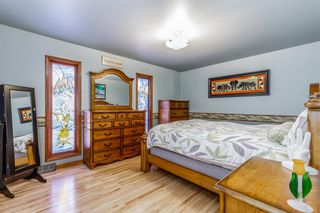 Photo 15: 136 Fairview Crescent SE in Calgary: Fairview Detached for sale : MLS®# A1073972
