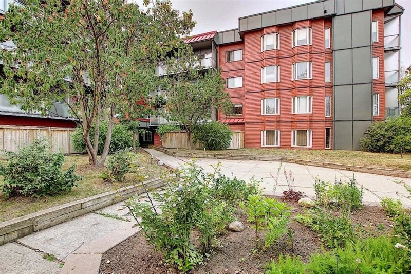 FEATURED LISTING: 119 - 333 Garry Crescent Northeast Calgary