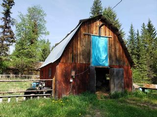 Photo 4: 11180 LOWER MUD RIVER Road: Lower Mud House for sale (PG Rural West (Zone 77))  : MLS®# R2375594