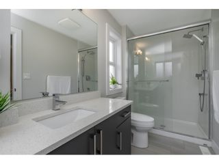 """Photo 25: 20 4295 OLD CLAYBURN Road in Abbotsford: Abbotsford East House for sale in """"SUNSPRING ESTATES"""" : MLS®# R2533947"""