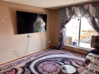 Photo 3: 105 21 Dover Point SE in Calgary: Dover Apartment for sale : MLS®# A1097393
